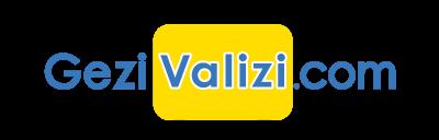 GeziValizi.com
