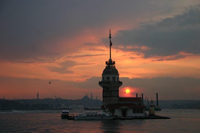 istanbul-yakin-yerler.jpg