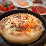 Fatma Teyze Kahvaltı Salonu