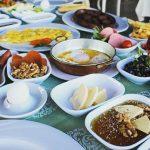 Sapanca Gölevi Restaurant