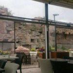 Şelale Park Restaurant Cafe