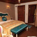 Odunpazarı Arasta Konak Butık Otel