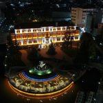 Porsuk Butik Otel, Odunpazarı, Eskişehir