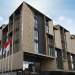 Turunç Otel, Eskişehir, Odunpazarı