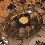 Bağdadi Restoran