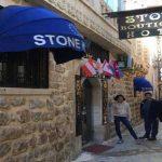 Stone Butik Otel