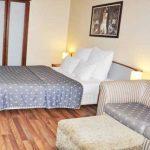 Diapolis Otel Akçakoca