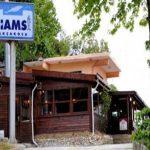 Hamsi Balık Lokantası
